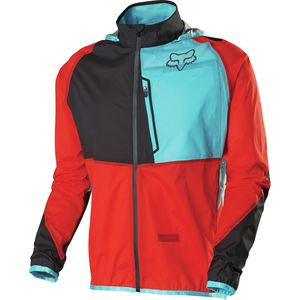 Fox Racing Gradient Jacket - Men's