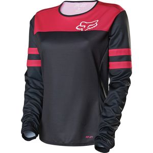 Fox Racing Ripley Jersey - Long-Sleeve - Women's