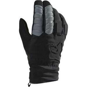Fox Racing Forge CW Glove