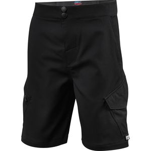 Fox Racing Ranger Cargo Shorts - Boys'