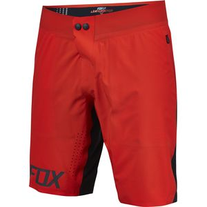 Fox Racing Livewire Pro Shorts - Men's
