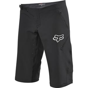 Fox Racing Freeride Short - Women's
