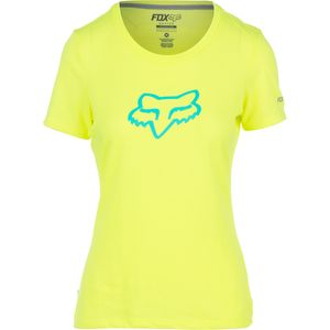 Fox Racing Forever Tech T-Shirt - Short-Sleeve - Women's