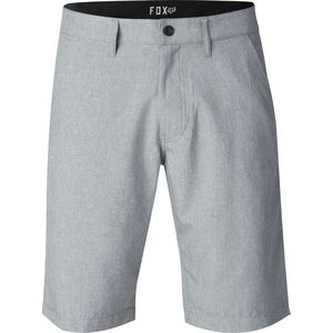 Fox Racing Essex Tech Short - Men's