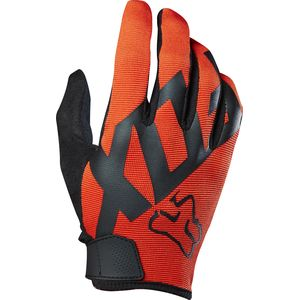 Ranger Limited Edition Gloves - Men's