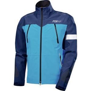 Fox Racing Downpour Pro Jacket - Men's