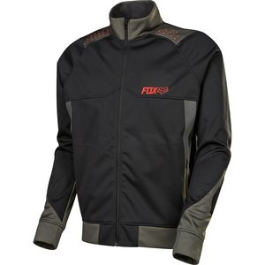 Fox Racing Bionic Light Softshell Jacket - Men's