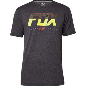 Fox Racing Katch Tech T-Shirt - Short Sleeve - Men's