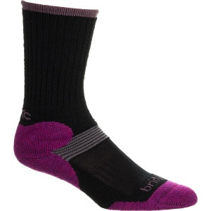Bridgedale Cross-Country Classic Ski Sock - Women's