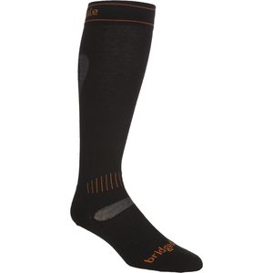 Bridgedale Ultra Fit Ski Sock