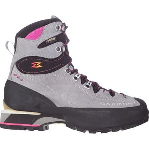 Garmont Tower Plus LX GTX Mountaineering Boot - Women's