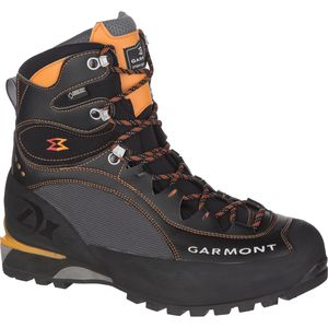 Garmont Tower LX GTX Backpacking Boot - Men's