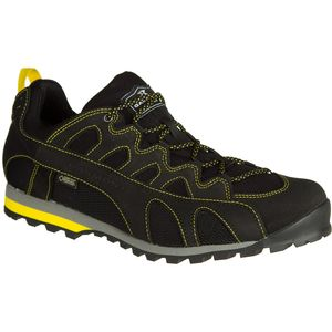 Garmont Mystic Flow Surround Approach Shoe - Men's
