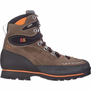 Garmont Tower Trek GTX Backpacking Boot - Men's