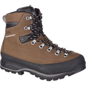 Garmont Dakota Lite GTX Backpacking Boot - Men's