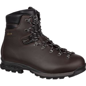Garmont Zion GTX Backpacking Boot - Men's