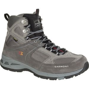 Garmont Trail Beast Mid GTX Hiking Boot - Men's
