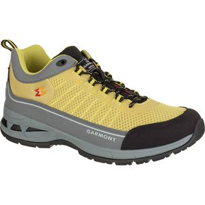 Garmont Nagevi Vented Hiking Shoe - Men's