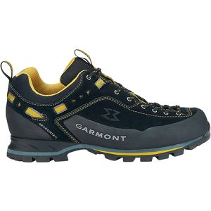 Garmont Dragontail MNT Approach Shoe - Men's