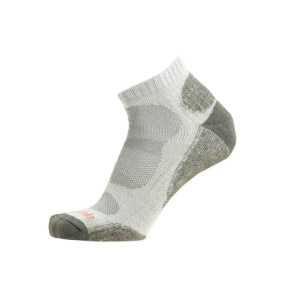 Bridgedale Lo Sock - Men's