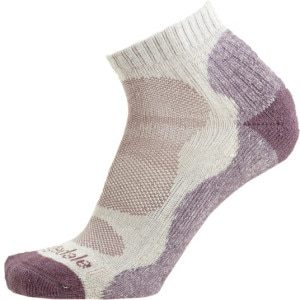 Bridgedale Lo Sock - Women's