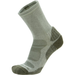 Bridgedale Crew Sock - Men's