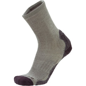 Bridgedale Crew Sock - Women's