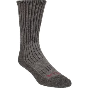 Bridgedale Merino Trail Sock - Men's