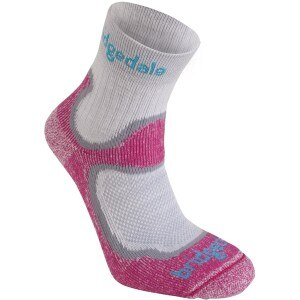 Bridgedale Speed Trail Sock - Women's