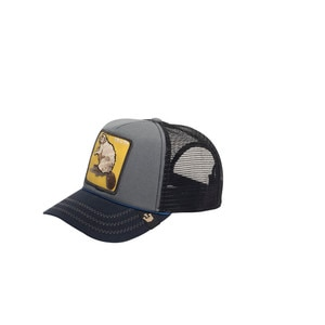 Goorin Brothers Animal Farm Trucker Hat - Woods Collection