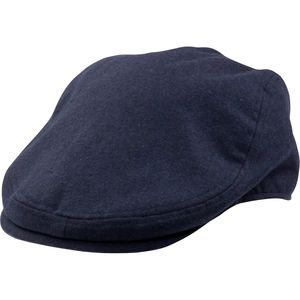 Goorin Brothers Mikey Low Profile Ivy Hat