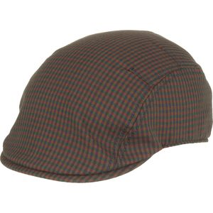 Goorin Brothers Green Room Ivy Hat