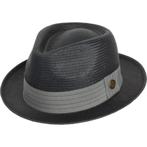 Goorin Brothers Snare Fedora