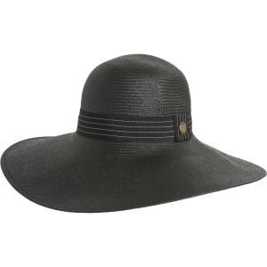 Goorin Brothers Macey Hat - Women's
