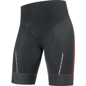 Gore Bike Wear Oxygen 2.0 Tight Shorts - Men's