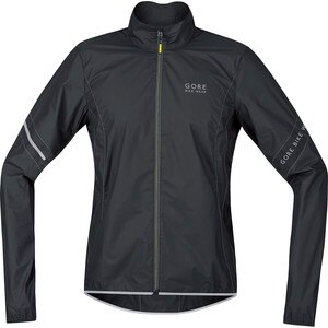 Gore Bike Wear Power AS Jacket - Men's