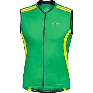 Gore Bike Wear Power 2.0 Singlet - Men's
