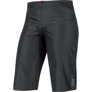 Gore Bike Wear Alp-X 3.0 GT AS Short - Men's