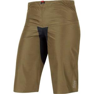 Gore Bike Wear Alp-X 3.0 GT AS Short - Men's