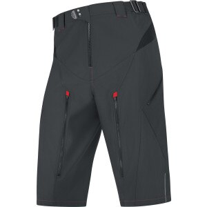 Gore Bike Wear Fusion 2.0 Shorts+ - Men's