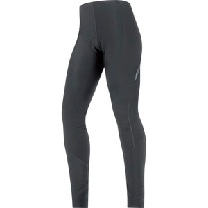 Gore Bike Wear Element Thermo Tights - Women's Best Price
