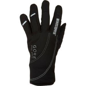 Gore Bike Wear Mountain Bike Windstopper Thermo Gloves - Women's Sale