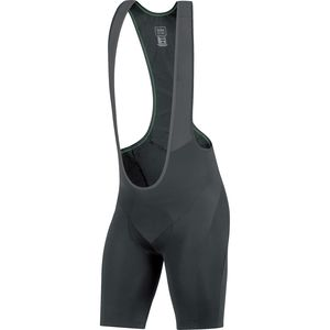 Gore Bike Wear Element Bib Shorts - Men's