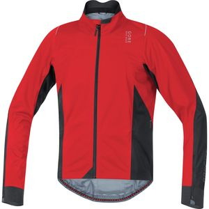 Gore Bike Wear Oxygen 2.0 GT AS Jacket - Men's