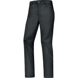 Gore Bike Wear Element Urban WS SO Pants - Men's