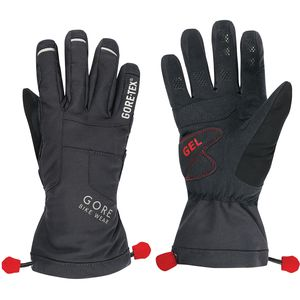Gore Bike Wear Universal GT Glove - Men's