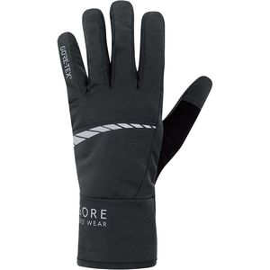 Gore Bike Wear Road GTX Gloves