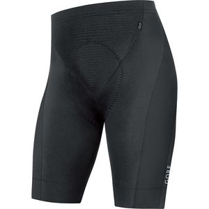 Gore Bike Wear Power 3.0 Shorts - Men's