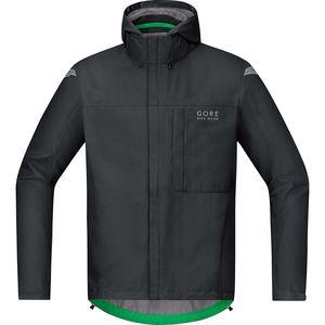 Gore Bike Wear Element Gore-Tex Paclite Jacket - Men's