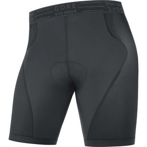 Gore Bike Wear Inner 2.0 Tight Pro Plus Shorts - Men's